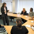 Introduction to Marketing Training Course