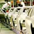 Lean Manufacturing Training Course