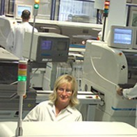 Cellular Manufacturing Training Course